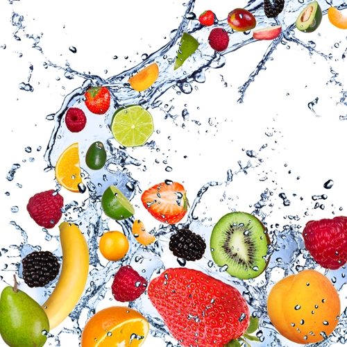 Continuous motion washing technology presents commercial businesses with more than just a new way to clean incoming produce for direct sale or use in the prepared foods department.