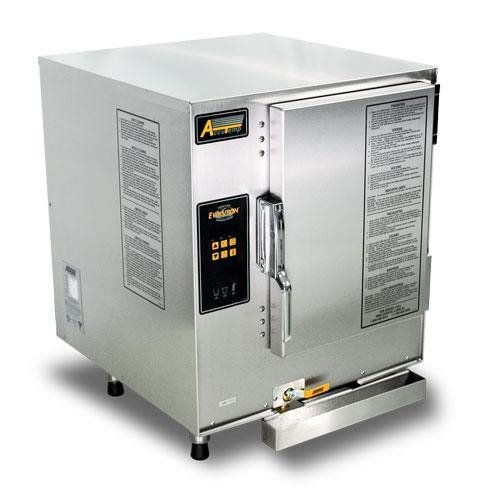 Evolution Boilerless Convection Steamer
