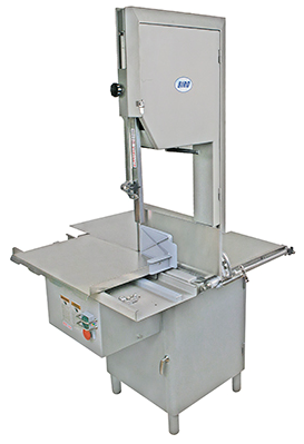44SSH Industrial Meat Saw
