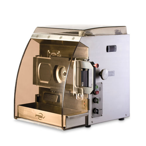 MODEL 22 Refrigerated Grinder Table Top Grinder