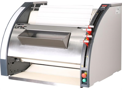 UNIC French Bread Moulder