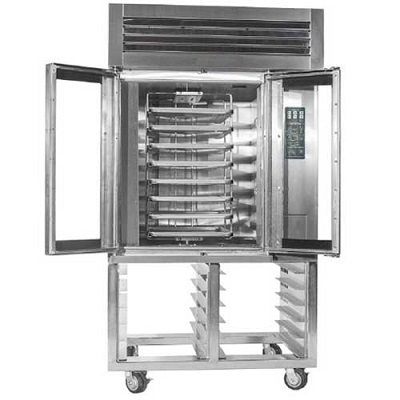 LMO Convection Oven
