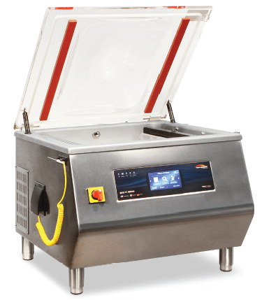 MV45XT Series Vacuum Sealer
