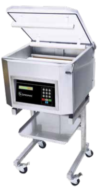 350 Vacuum Packaging Machine
