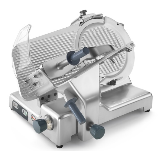 GALILEO 350 USA Slicer