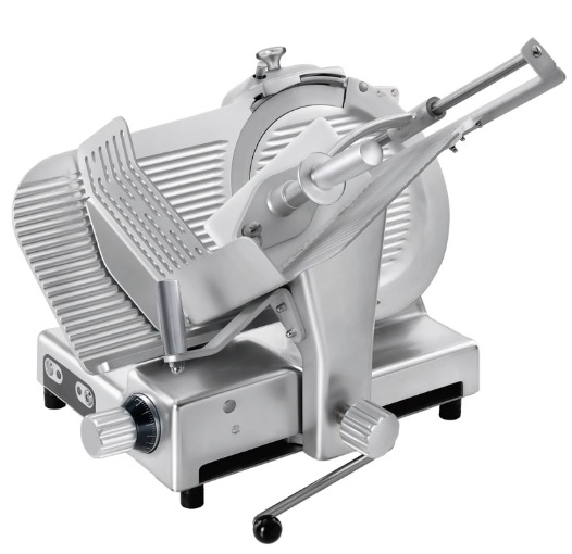 PALLADIO 330 EVO TOP Slicer
