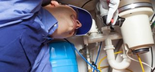 When to Repair or Replace an HVAC Unit: Info from a Company Providing Commercial HVAC Repair in Florida