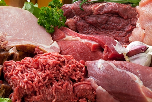 What does the modern meat eater want from their local grocer's meat department?