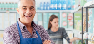 Top Signs You Might Need Commercial Refrigeration Repairs in Florida